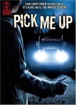 Pavežėkite / Pick Me Up (2006) online
