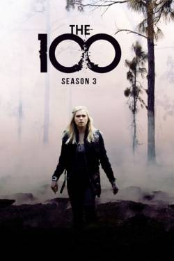 Šimtukas (3 sezonas) / The 100 (Season 3) (2016) online