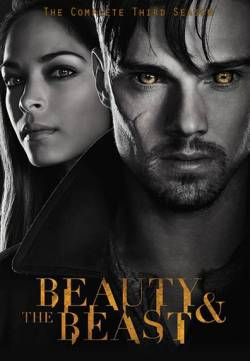 Gražuolė ir pabaisa / Beauty and the Beast (3 sezonas) (2015) online