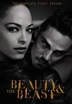 Gražuolė ir pabaisa / Beauty and the Beast ( 1 sezonas) (2012) online