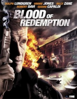 Keršto kraujas / Blood Of Redemption (2013) online
