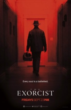 Egzorcistas / The Exorcist (1 sezonas) (2016) online